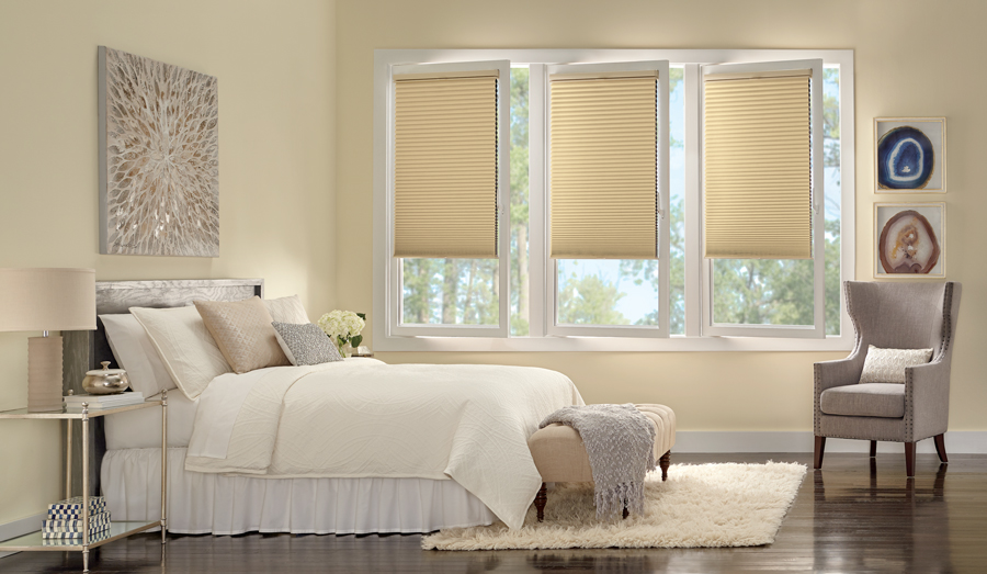 tilt turn window covering innovations with the TrackGlide System San Antonio 78249
