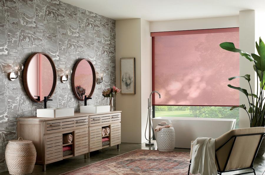 current design trends color accents san antonio tx