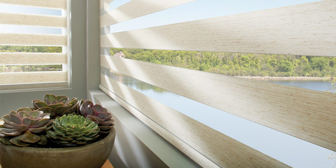 Coastal Decor Color Palette Window Fashions of Texas Hunter Douglas San Antonio 78249