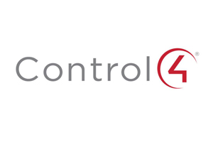Control 4 smart home control of Hunter Douglas automatic blinds central texas