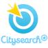 review-logo-city-search