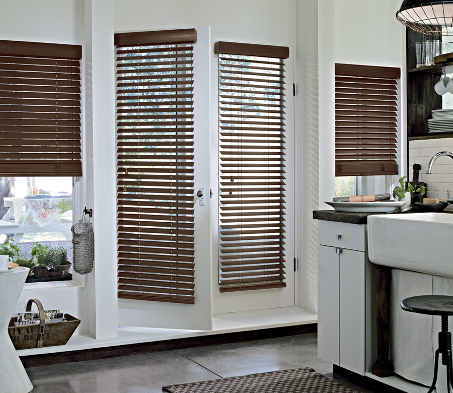 Hunter Douglas blinds for french doors san antonio