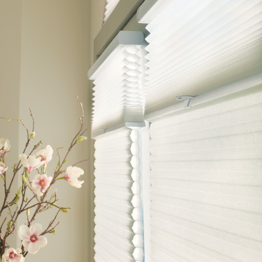 Hunter Douglas applause honeycomb shades San Antonio