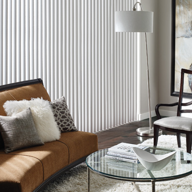 cadence soft fabric vertical blinds san antonio