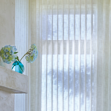 luminette privacy sheers for doors san antonio