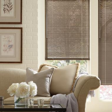 modern precious metals aluminum blinds san antonio