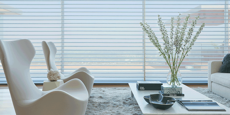 silhouette window shades designing with minimalism Hunter Douglas San Antonio 78249