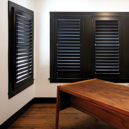 o'hair plantation shutters san antonio energy efficient insulating window treatments
