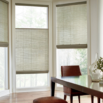 daylighting with top down bottom up shades san antonio