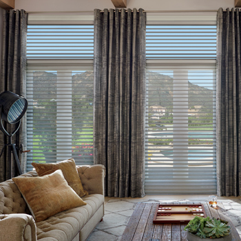 window covering solutions san antonio
