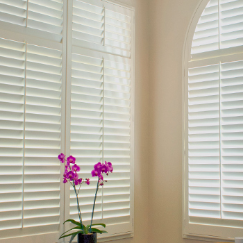 energy efficient plantation shutters san antonio