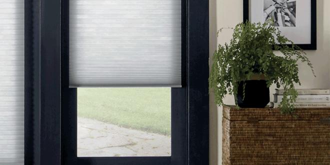 style statements for home design san antonio, tx