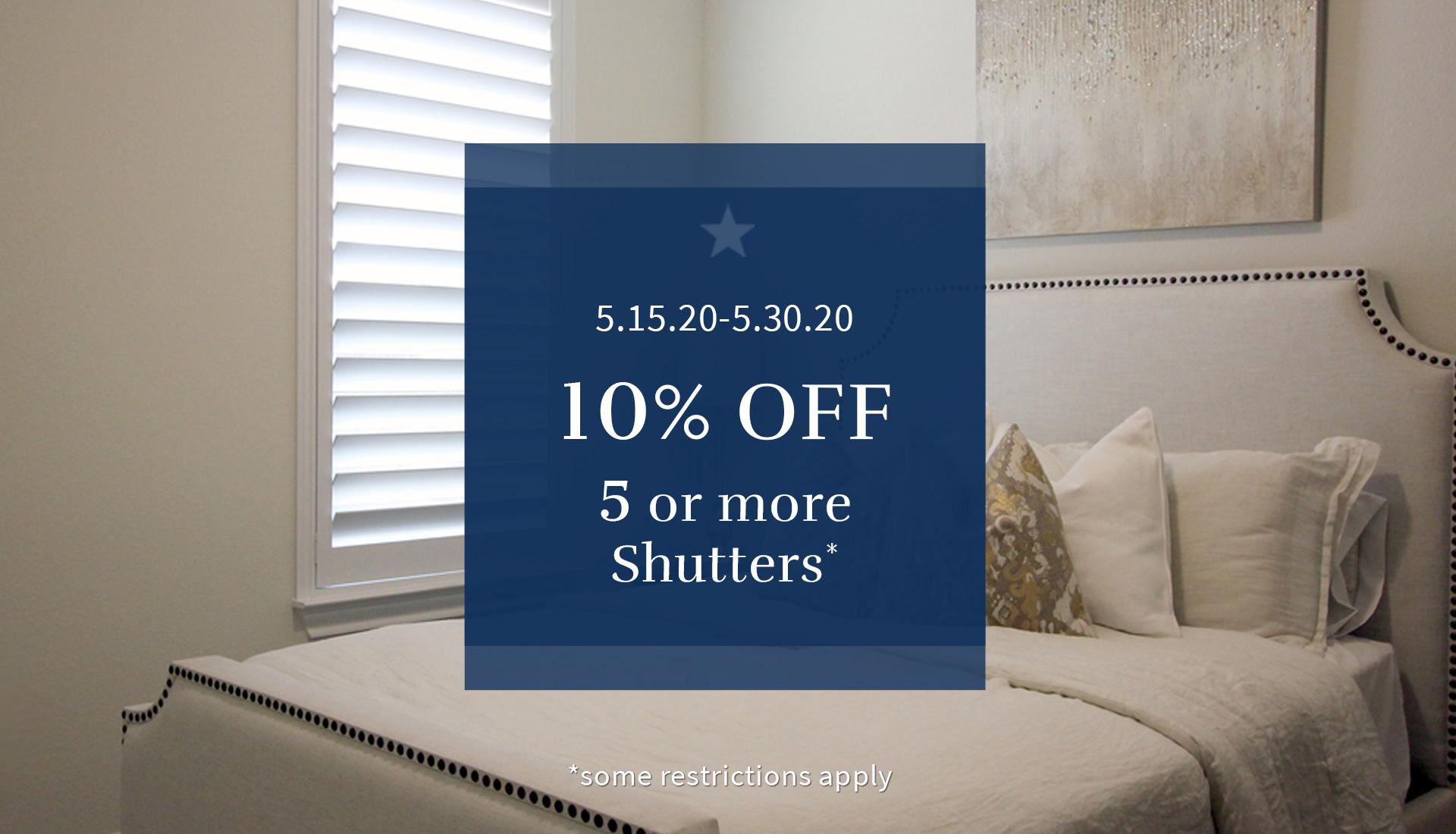 shutter sale window bedroom san antonio texas