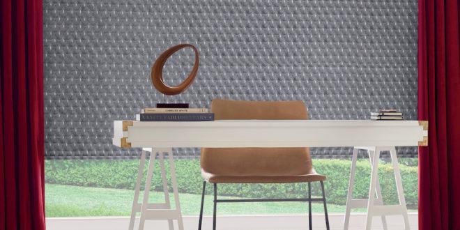 current design trends
