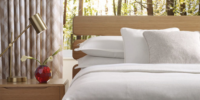 Bedroom design tips perfect for your Austin, TX home.