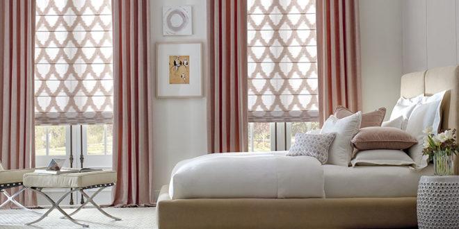 spring refresh bedroom patterns San Antonio, TX