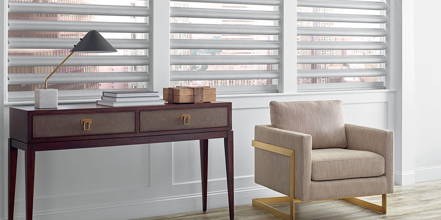 automating your home with smart shades in San Antonio TX