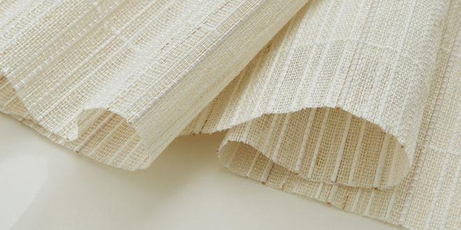 These fabrics for window treatments San Antonio, TX