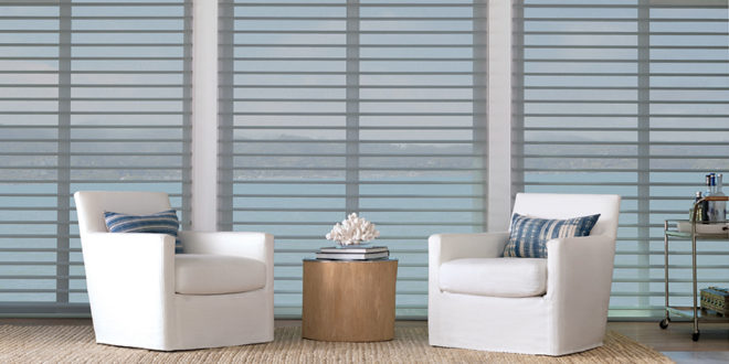 Top 5 window covering solutions, San Antonio, TX